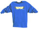 Winged Disc Long Sleeved TShirt